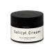 Крем для лица салициловый с эффектом пилинга Salicyl Cream