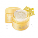 Крем для лица сырный питательный MIZON Cheese Repair Cream