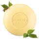 Honey Bee AC Control Soap [Secret Key] | Мыло для умывания