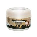 Крем для лица с лошадиным жиром  Milky Piggy Origin Ma Cream
