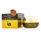 Интенсивный крем с муцином королевской улитки Farm stay Escargot Noblesse lntensive Cream