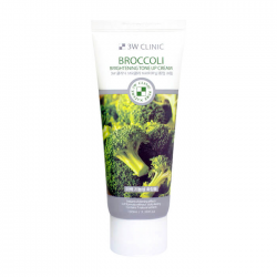 Крем с экстрактом брокколи Broccoli Brightening Tone Up Cream