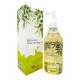 Гидрофильное масло с оливой 90% Milky-Wear Natural 90% Olive Cleansing Oil