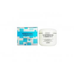 JIGOTT Крем для лица Whitening Activated Cream