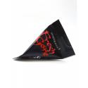 Ночная маска с драконовым деревом Too Cool For School Fresh Gore Sleeping Pack