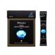 Ночная маска с экстрактом медузы JM SOLUTION ACTIVE JELLYFISH SLEEPING CREAM PRIME