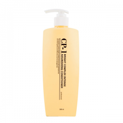Кондиционер для волос CP-1 BС Intense Nourishing Conditioner