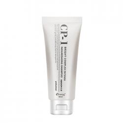 Шампунь протеиновый CP-1 BC Intense Nourishing Shampoo