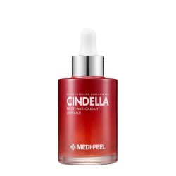Антиоксидантная мульти-сыворотка Medi-Peel Cindella Multi-Antioxidant Ampoule
