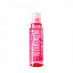 Филлер-маска для поврежденных волос Masil 8 Seconds Salon Hair Repair Ampoule