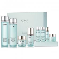 Увлажняющий набор OHui Miracle Aqua Special