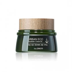 Крем питательный Urban Eco Harakeke Cream EX